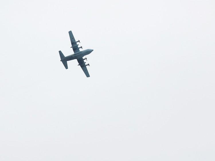 JSDF_C-130H_20160627-1