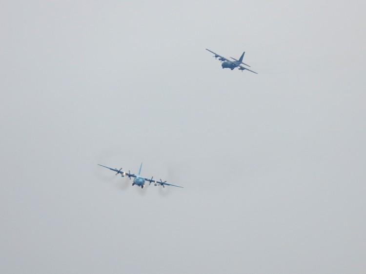 JSDF_C-130H_20160627-2