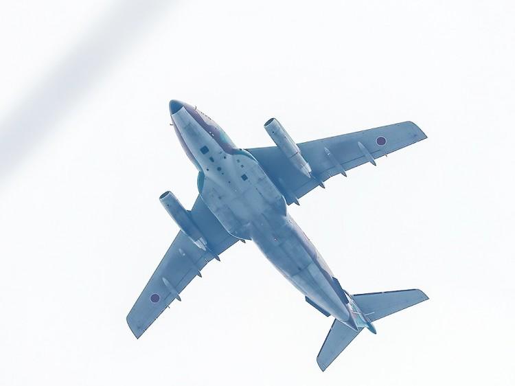 JSDF_C-1_20151113
