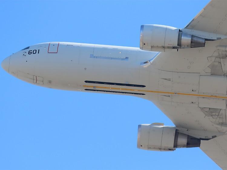 JSDF_KC-767_20160312-3