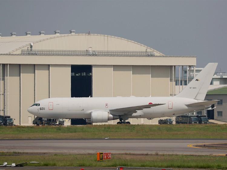 JSDF_KC-767_20160520-2