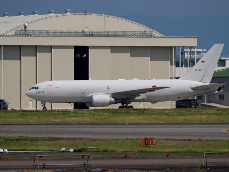 JSDF_KC-767_20160523-1