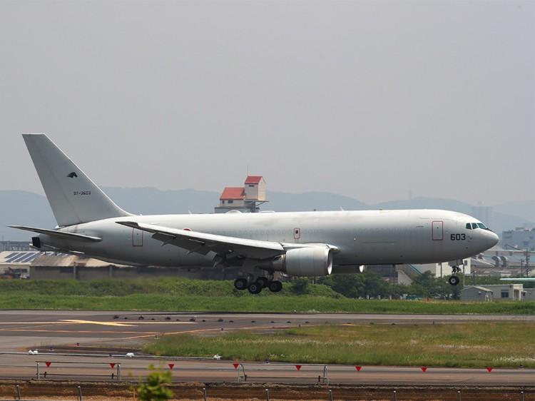 JSDF_KC-767_20160524-2