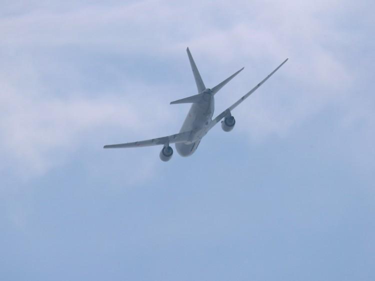 JSDF_KC-767_20160524-4