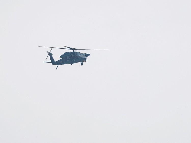 JSDF_UH-60J_20160524-1