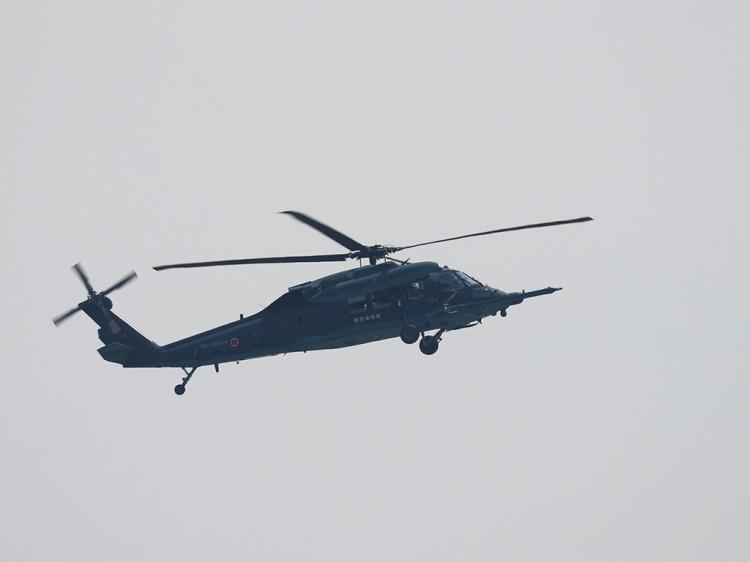 JSDF_UH-60J_20160524-2