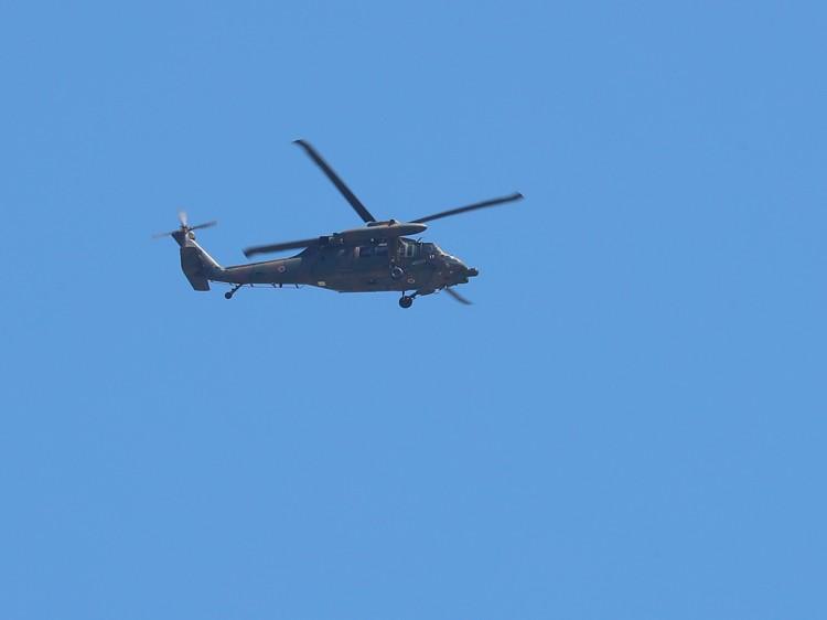 JSDF_UH-60J_20160707-1
