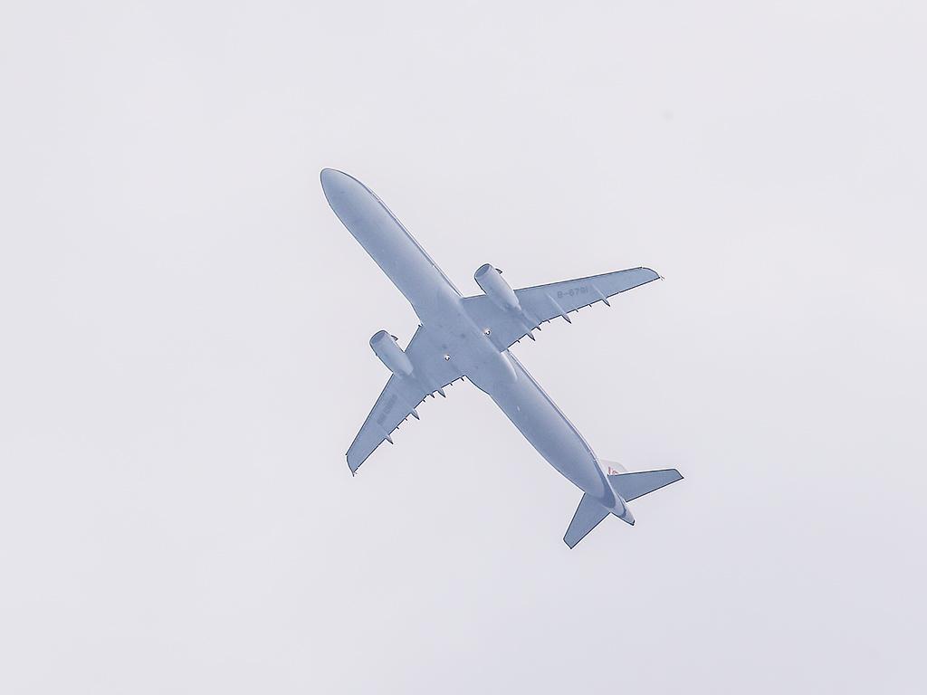 AirChina20150616