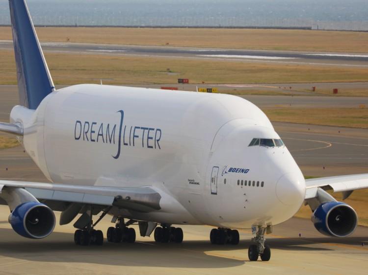 dreamlifter20160409-2