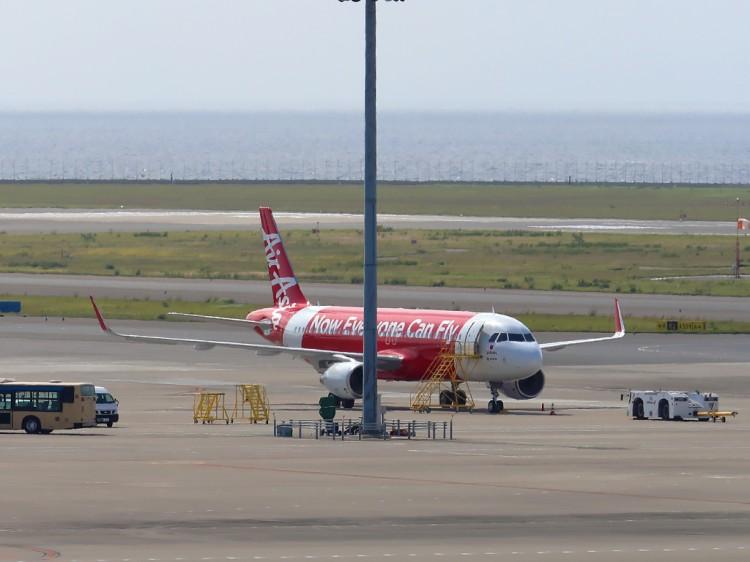 airasia20161008-1