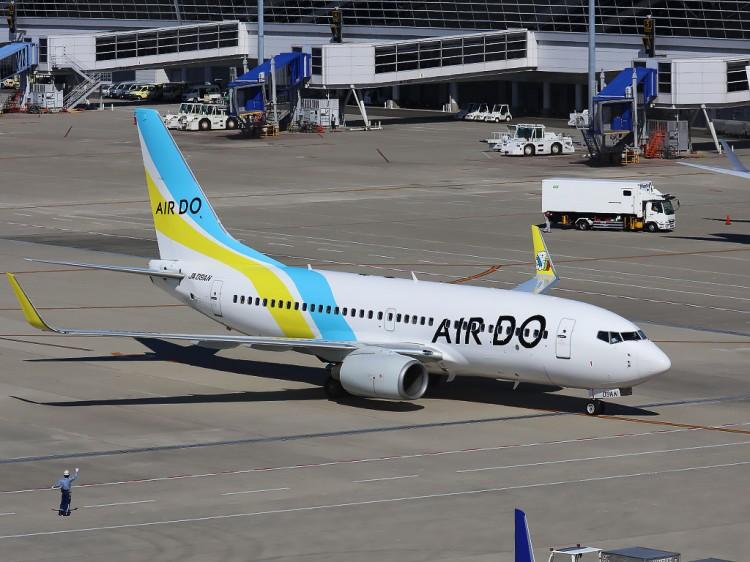 AirDo20151025-1
