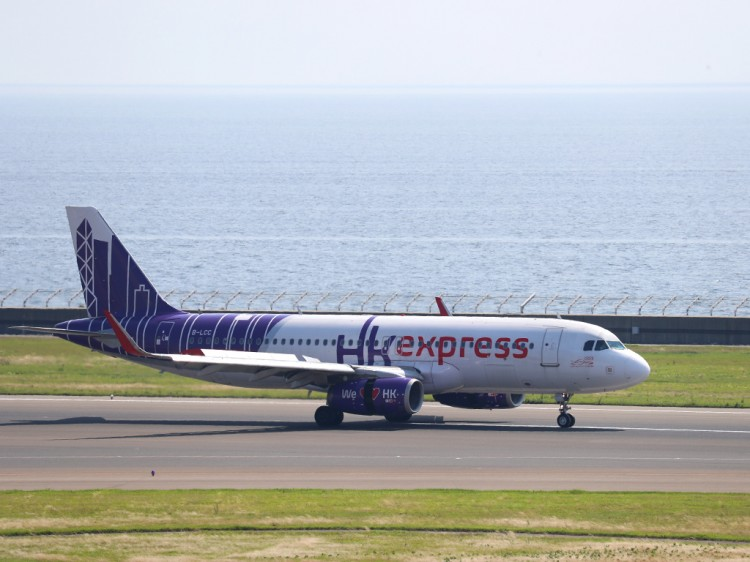 HKexpress20160626-2