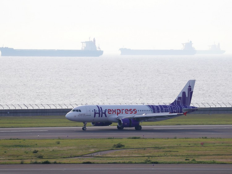HKexpress20160805-1