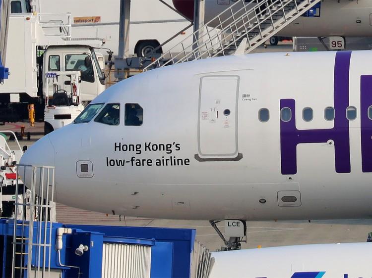 hongkongexpress20160726-2