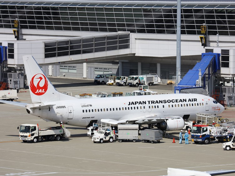 jal20160319-1