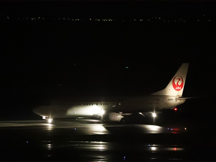 jal20160713-2