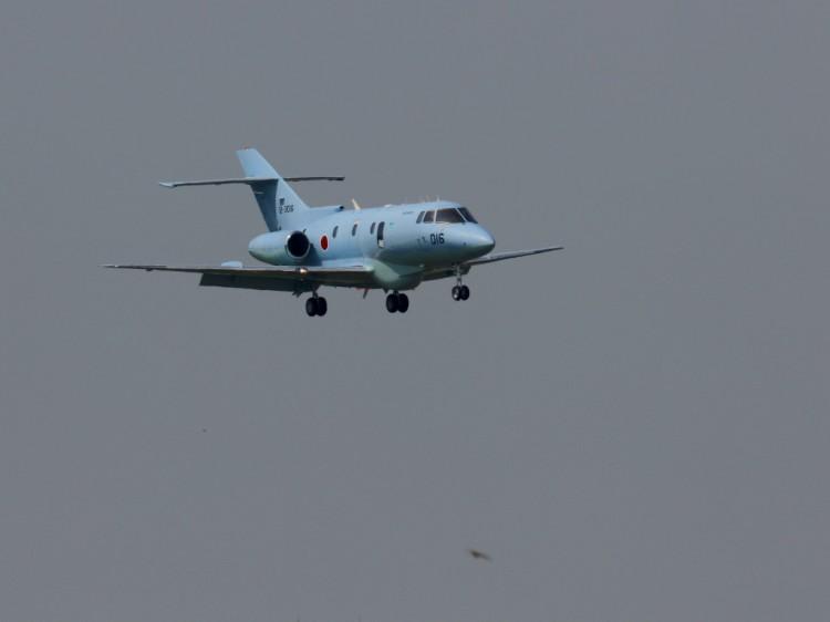 JSDF_U-125A_20160520-4
