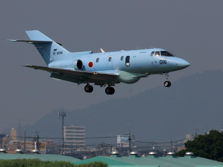 JSDF_U-125A_20160520-5