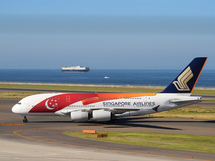 singapore20160810-8