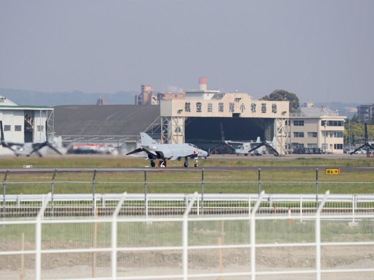 JSDF_F-4EJ_20160520-4
