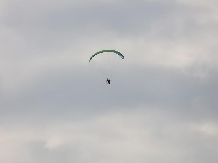 Paraglider20151112