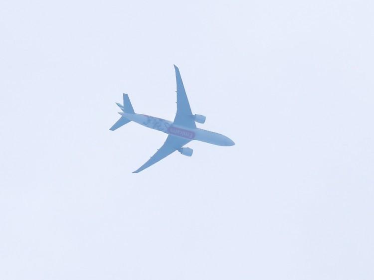 emirates20160606-1