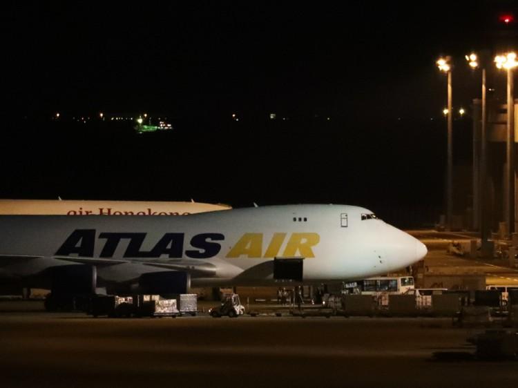 atlas20161011-3