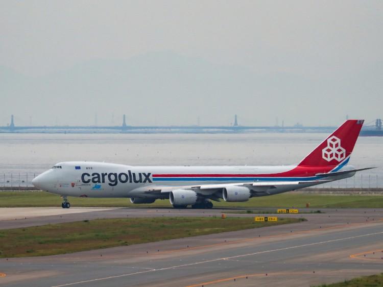 cargolux20161011-4