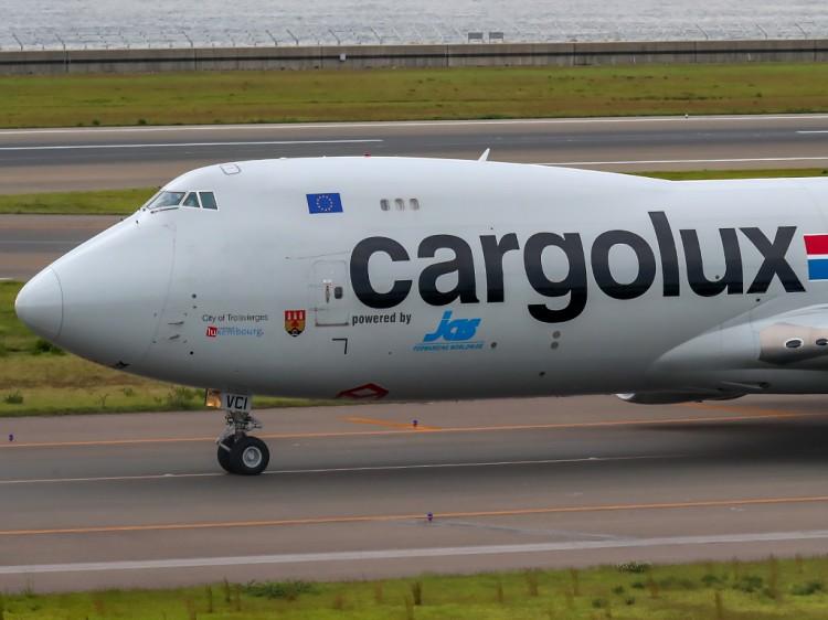 cargolux20161011-6