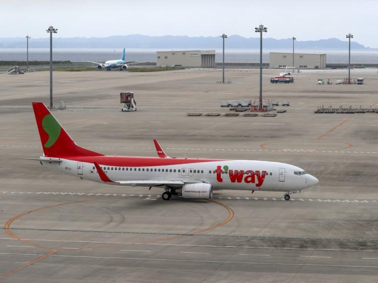 tway20161008-5