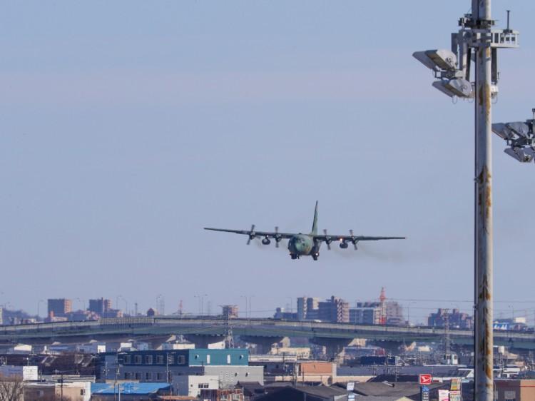 JSDF_C-130H_20170224-19