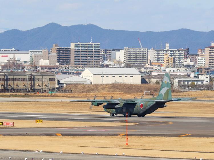 JSDF_C-130H_20170224-23