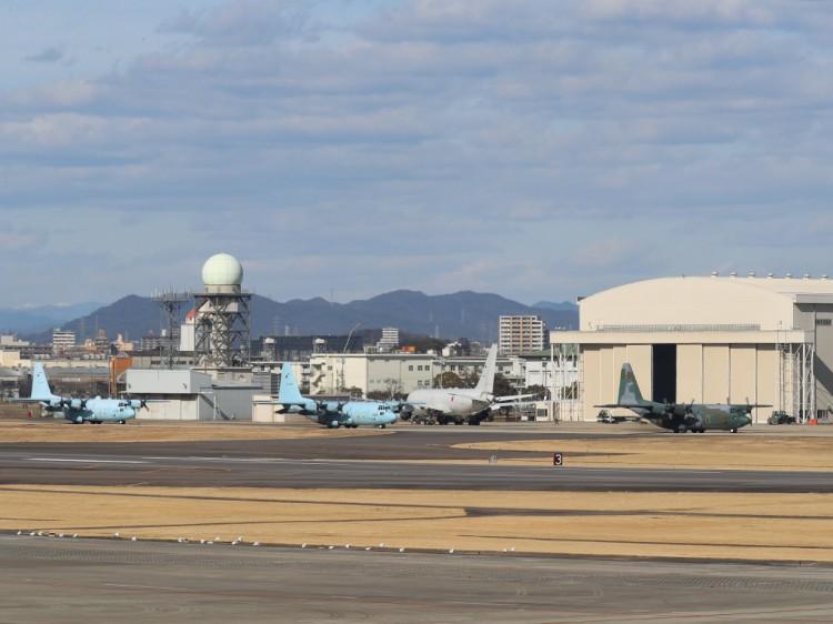 JSDF_C-130H_20170224-28