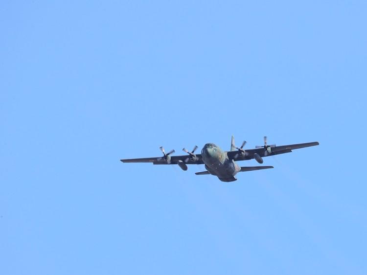 JSDF_C-130H_20170224-4