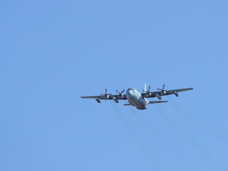 JSDF_C-130H_20170224-5