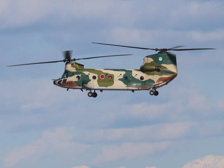 JSDF_CH-47J_20170125-2