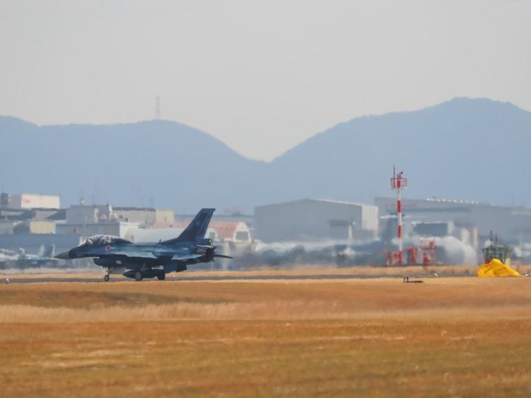 JSDF_F-2_20170313-10