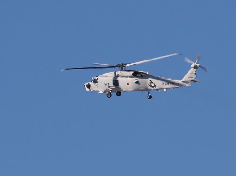 JSDF_SH-60K_20170126-5