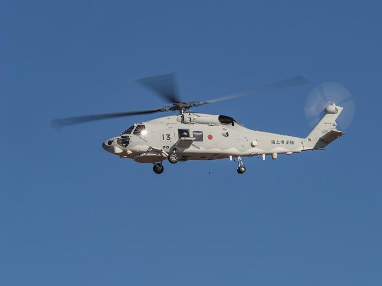 JSDF_SH-60k_20170131-2