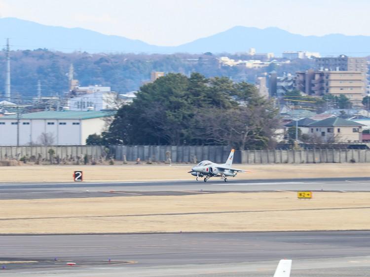 JSDF_T-4_20170210-23
