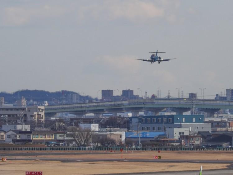 JSDF_U-125A_20170210-8
