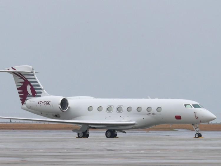 Qatar20170401-2