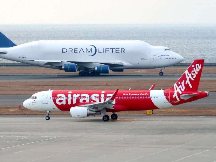 airasia20170104-1