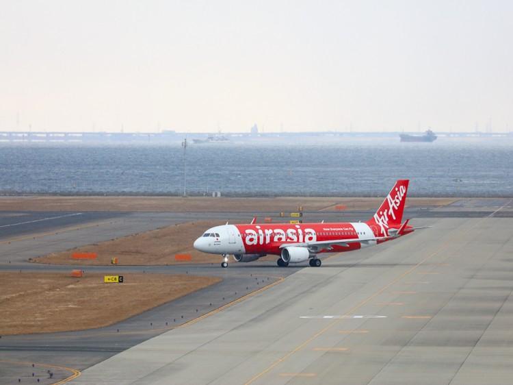 airasia20170211-1