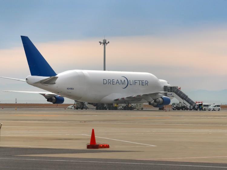 dreamlifter20170222-1