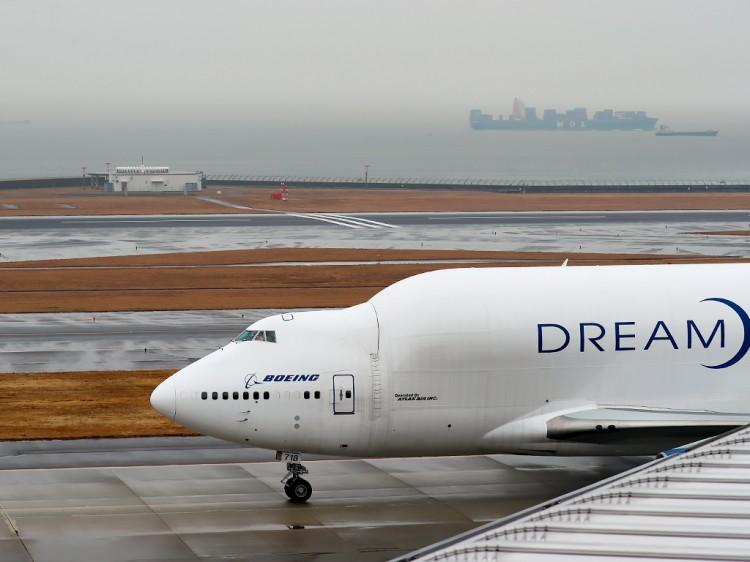 dreamlifter20170302-6