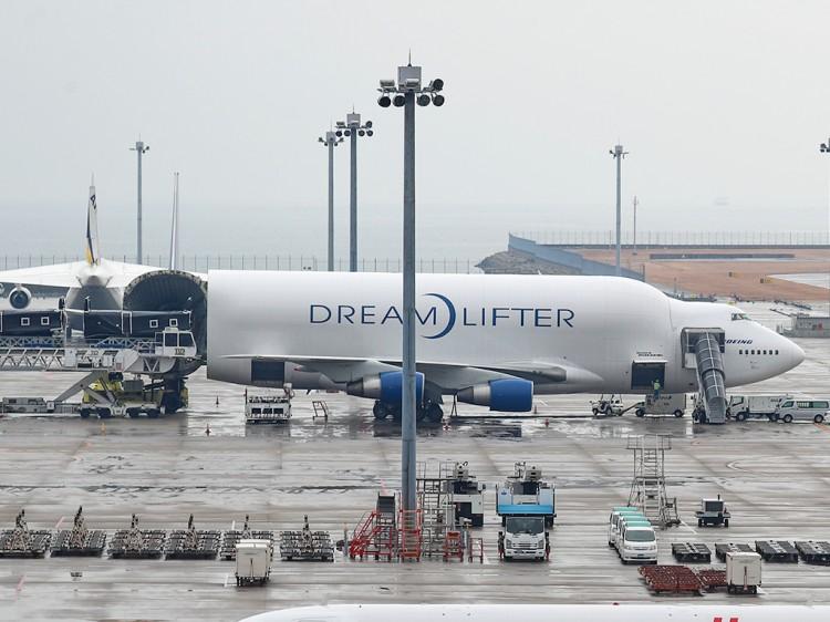 dreamlifter20170302-9
