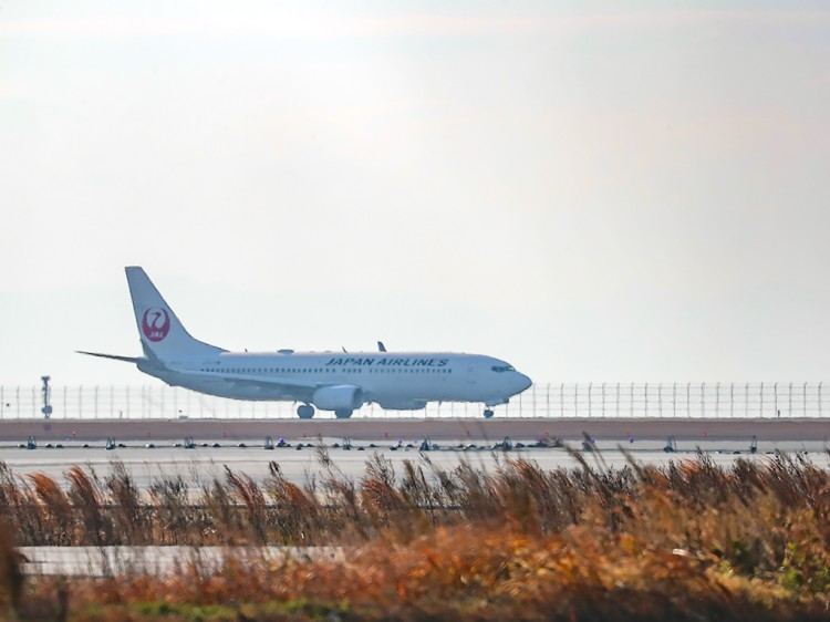 jal20170102-1