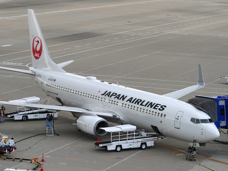 jal20170111-1