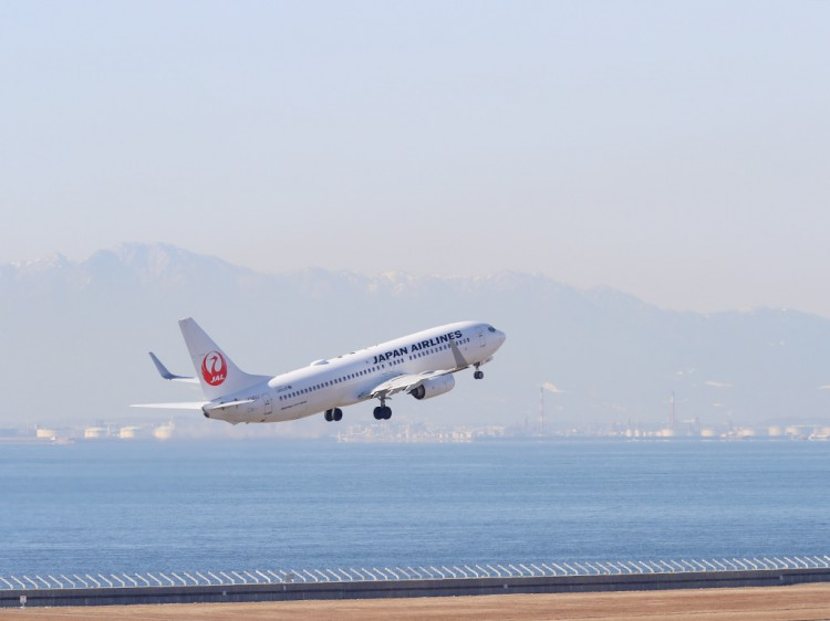 jal20170117-3